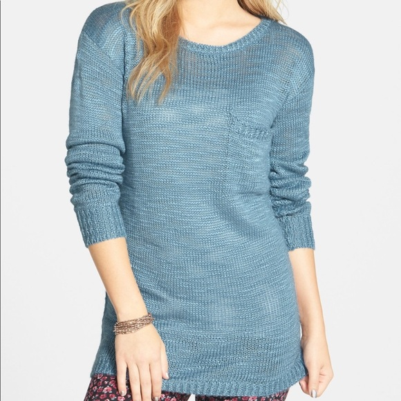 Nordstrom Sweaters - Nordstrom Sun & Shadow cozy knit sweater!